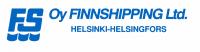 Finnshipping