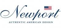 Newport / Magentur