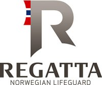 Regatta / Scandic Marine Service